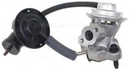 Standard Motor Products Egv815 Chrysler Parts