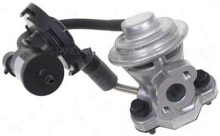 Standard Motor Products Egv817 Chrysler Parts