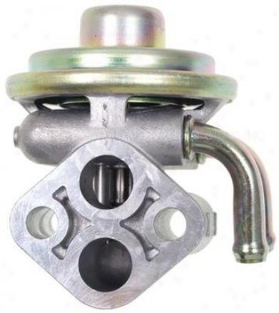Standard Motor Products Egv819 Chrysler Parts