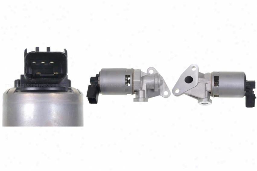Standard Motor Products Egv822 Chrtsler Parts