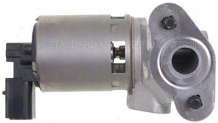 Standard Motor Products Egv824 Chrysler Parts