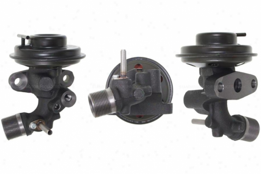 Standard Motor Products Egv850 Lexus Parts