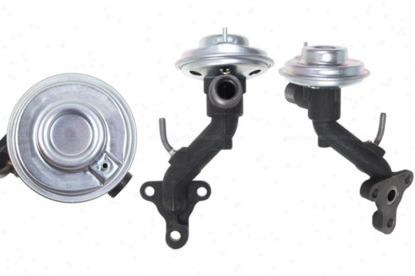 Stqndard Motor Products Egv857 Lexus Parts