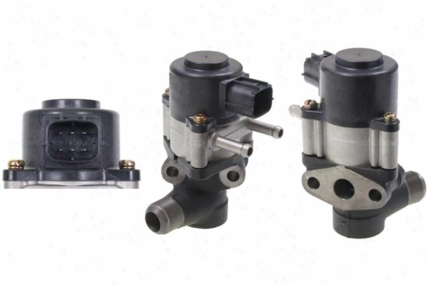 Standard Motor Products Egv883 Dodge Parts