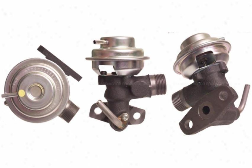 Standard Motor Products Egv930 Toyota Talents
