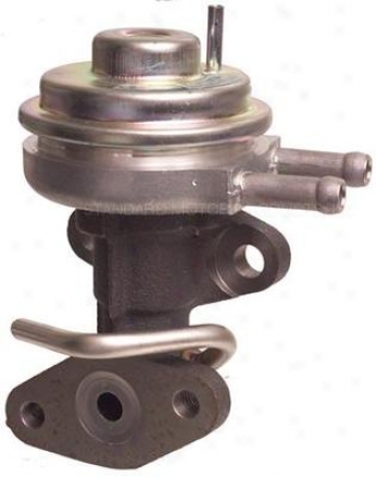 Standard Motor Products Egv933 Toyota Parts