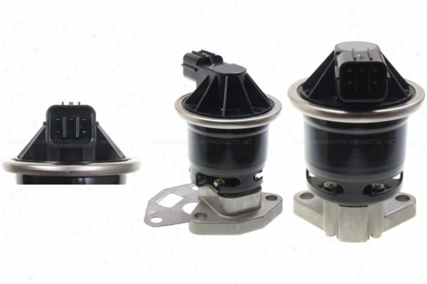 Standard Motor Productts Egv982 Sbaru Parts