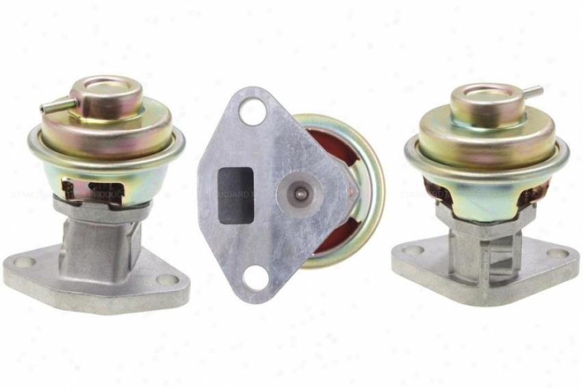 Standard Mot0r Products Egv988 Mazda Parts