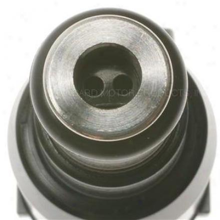 Standard Motor Products Fj102 Chevrolet Parts