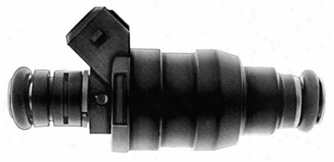 Gauge Motor Products Fj105 Bmw Parts