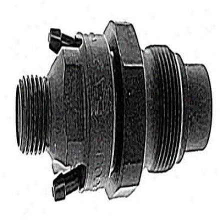 Stzndard Motor Products Fm173 Saab Parts