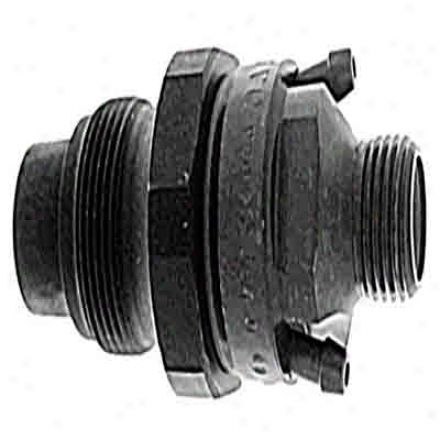 Standard Motor Products Fj174 Toyota Parts