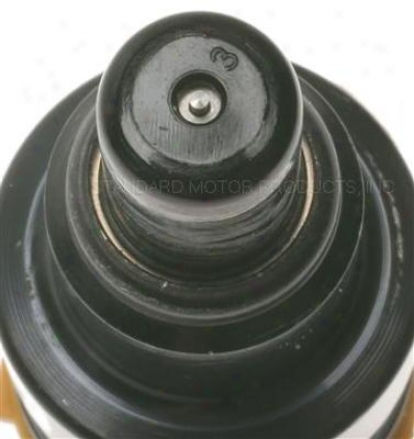 Standard Motor Products Fj18 Toyota Parts