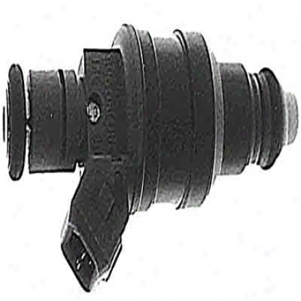 Standard Motor Products Fj212 Dodge Parts