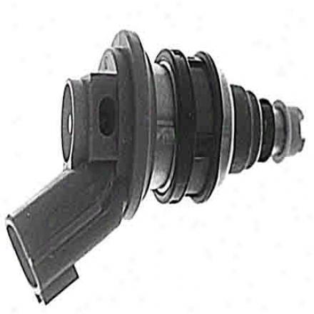 Standard Motor Prod8cts Fj274 Chrysler Parts