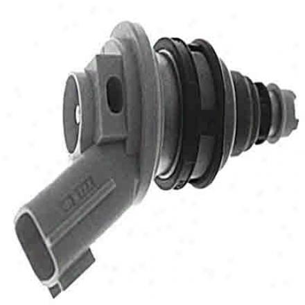 Standard Motor Products Fj286 Bmw Parts