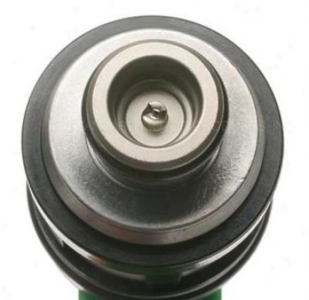 Standard Motor Products Fj397 Subau Parts