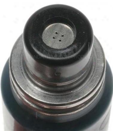 Standard Motor Products Fj414 Toyota Parts
