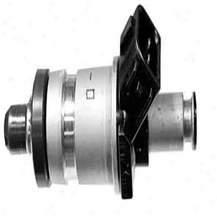 Standard Motoor Products Fj443 Mercedes-benz Parts
