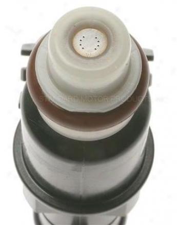 Standard Motor Products Fj485 Honda Parts