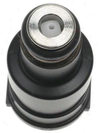 Standard Motor Products Fj708 Pontiac Parts