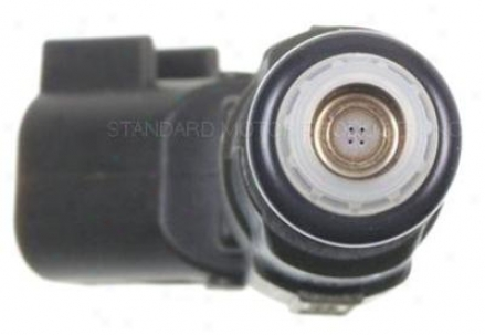 Standard Motor Products Fj725 Toyota Parts