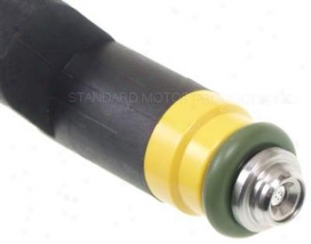 Standard Motor Products Fj840 Mercury Parts