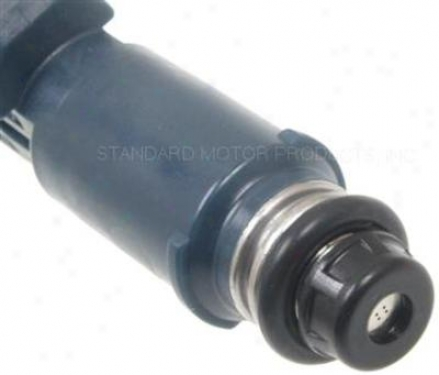 Standard Motor Products Fj826 Subaru Parts