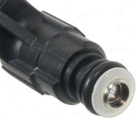 Standard Motor Products Fj889 Dodge Parts