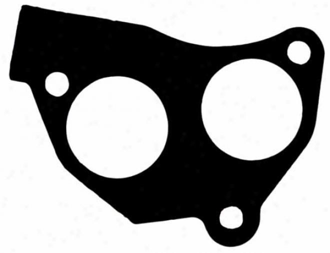 Standard Motor Products Fjg121 Buick Parts