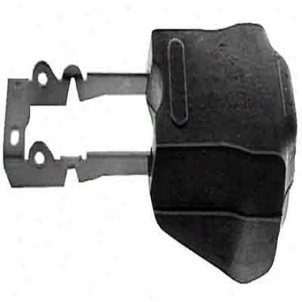 Standard Motor Products Fl8 Fl8 Pontiac Carburetor Parts