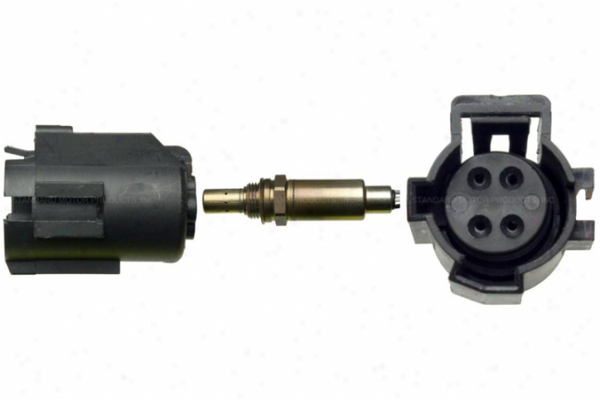 Standard Motor Products  Fuel Injectors Standard Motor Products Sg1816