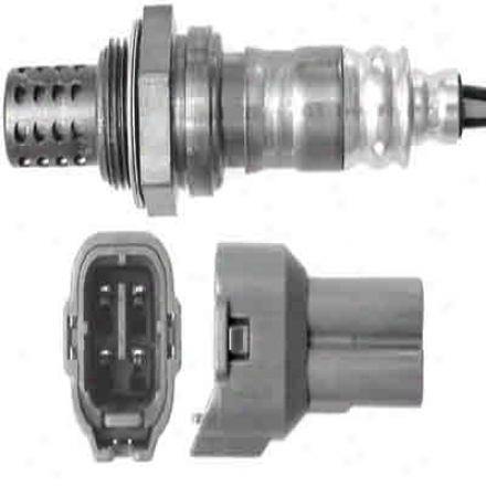 Standard Motor Products  Fuel Injectors Standard Motor Products Sg411