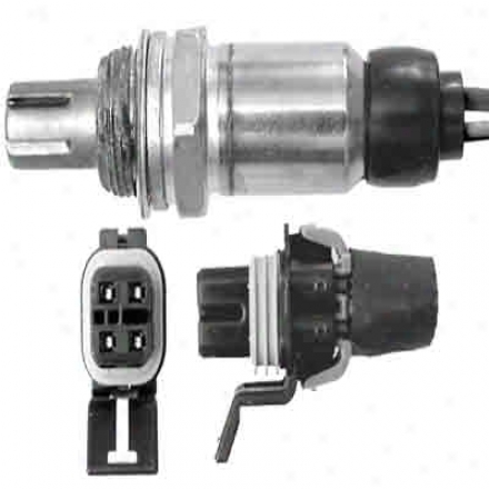 Standard Motor Products  Fuel Injectors Standard Motor Products Sg277