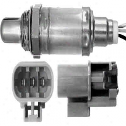 Standard Motor Products  Fuel Injectors Standard Motor Products Sg285