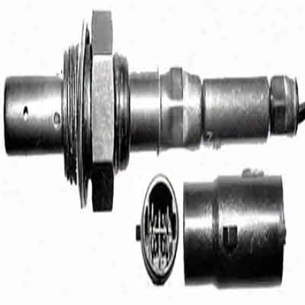 Standard Motor Products  Fuel Injectors Standard Motor Peoducts Sg163