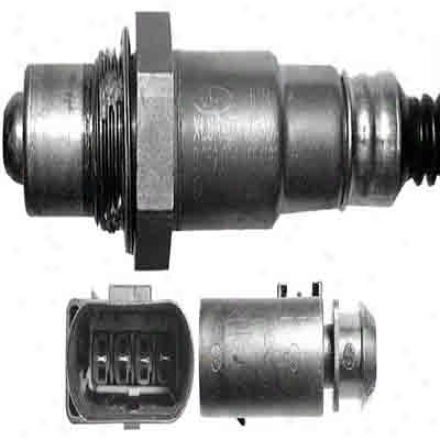 Standard Motor Products  Fuel Injectors Standard Motor Products Sg1209