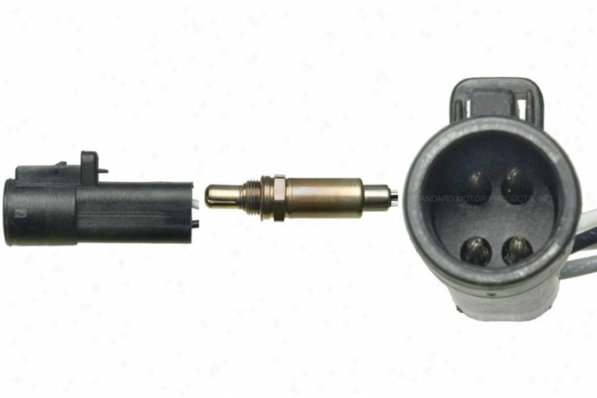 Standard Motor Products  Fuel Injectors Standard Motor Products Sg1812