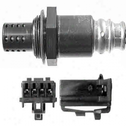 Support Motor Products  Fuel Injectors Standard Motor Products Sg1104