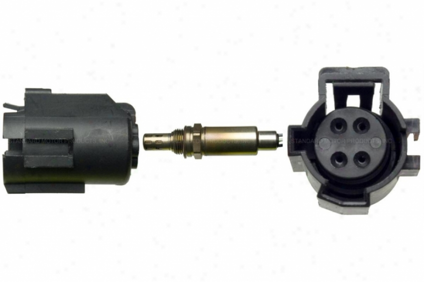 Standard Motor Products  Fuel Injectors Standard Motor Products Sg1815