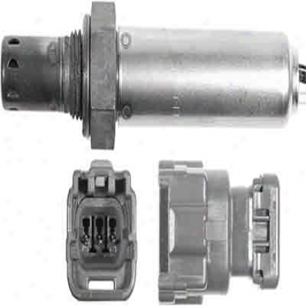 Standard Motor Products  Fuel Injectors Standard Motor Products Sg438