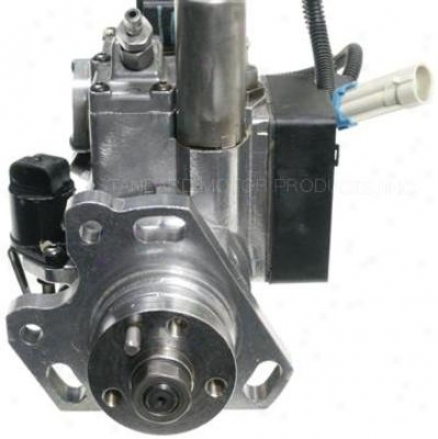 Standard Motor Products Ip1 oFrd Parts