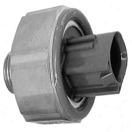 Stanard Motor Products Ks110 Toyota Parts