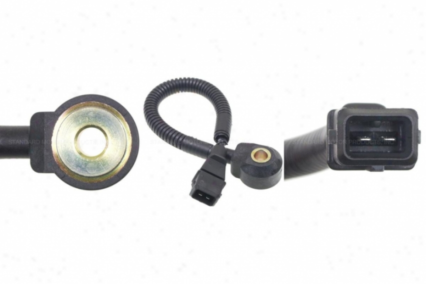 Standard Motor Products Ks218 Mazda Parts