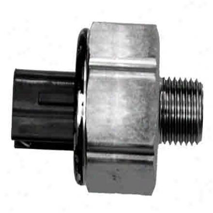 Standard Motor Products Ks81 Isuzu Parts