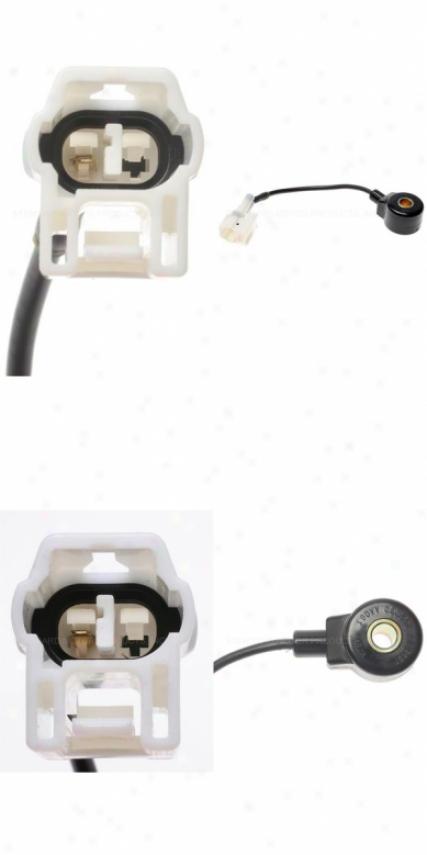 Standard Motor Products Ks96 Subaru Talents