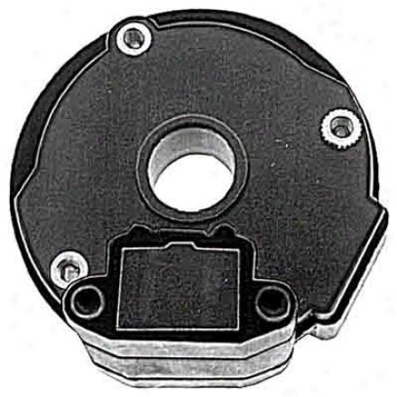 Standard Motor Products Lx652 Mercury Parts