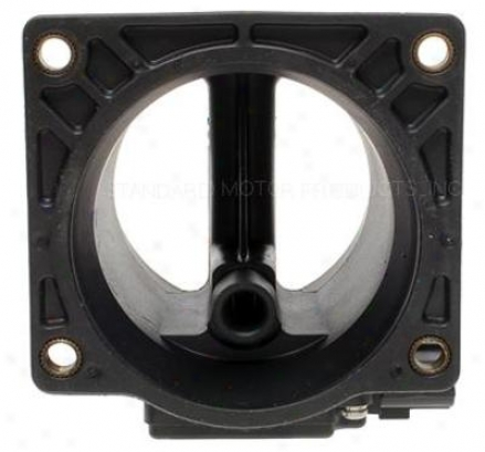 Standard Motor Products Mf0887 Forx Patrs