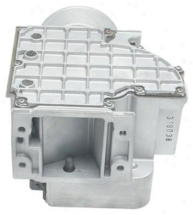 Standard Motor Products Mf20012 Toyota Parts