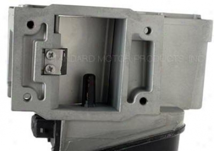 Standrd Motor Products Mf20042 Volvo Parts